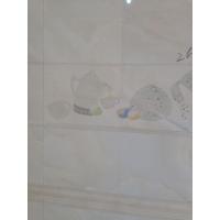 欧素雅陶瓷 内墙砖2610