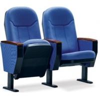 礼堂椅JC-201