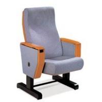 巨成礼堂椅JC-606