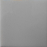 供应白色微晶石人造石精白微晶石出口中东韩国欧美
