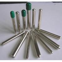 正品优质金刚石砂轮刀12*80型号 金刚石笔