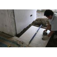 厨卫防水贴砖