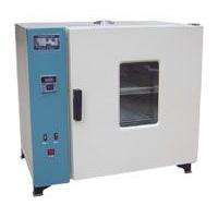 优质101不锈钢系列数显鼓风干燥箱