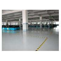 赛高石英塑胶地板