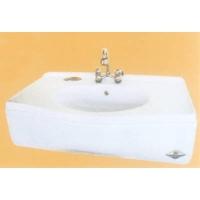 成都祥龙洁具-浴缸系列-MC-015(豪华洗面盆)
