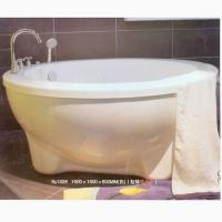 祥龙-浴缸