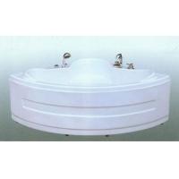 祥龙卫浴-浴缸MC-001(冲浪)