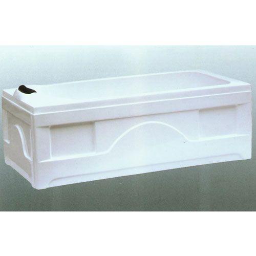 祥龙卫浴-浴缸MC-003(豪华缸)