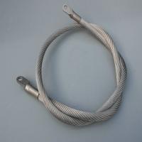 不锈钢连接线 120平方不锈钢连接线 骏哲厂家直销