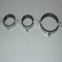重型管束 160管束 品质保证