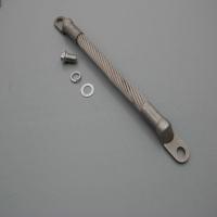 不锈钢连接线 接地钢缆 质量保证