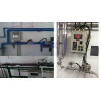 定量控制加水|定量流量计|定量控制设备广州研宏