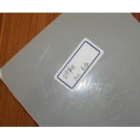 进口PVC板-耐磨PVC板-高分子PVC板