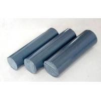 优质耐磨PVC棒-高分子稳定PVC棒-高品质PVC棒