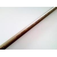高尺寸PAI棒-进口耐磨PAI棒-优质环保PAI棒