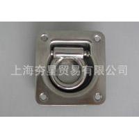 上海车辆配件厂家直供襄阳货车高品质地板钩卧环拴马环D型环