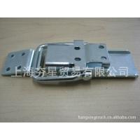 不锈钢汽车工具箱锁、不锈钢锁、工具锁