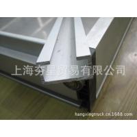 供应 铝合金抽屉 滑轨