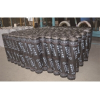 SBS防水卷材 APP防水卷材