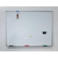 写字板 磁性白板 挂墙白板