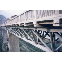 桥梁防腐,桥梁防腐油漆,桥梁防腐涂料,爵顿桥梁防腐油漆涂料