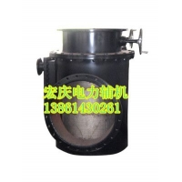 专业生产循环水系统二次滤网、解析真空除氧器
