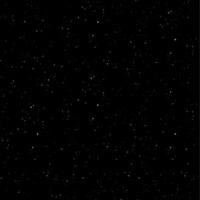 圣德保陶瓷-微晶石系列-第三代微晶石