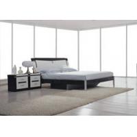 床头柜-板式家具情岸私语系列