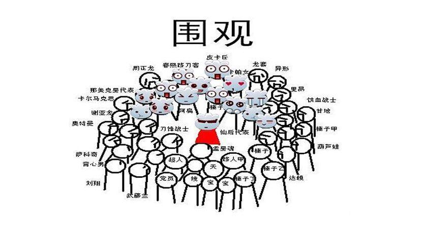 重庆门厂做好品牌传播进行十大热点营销的卖有哪里红木家具旧图片