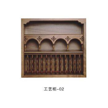 工艺柜-02