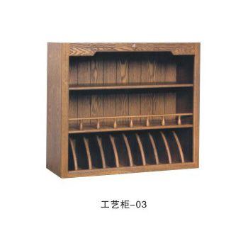 工艺柜-03