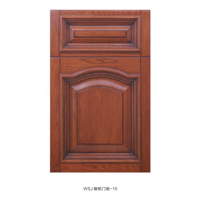 WSJ橱柜门板-10