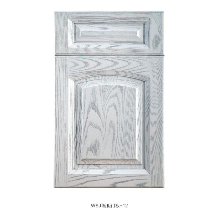 WSJ橱柜门板-12