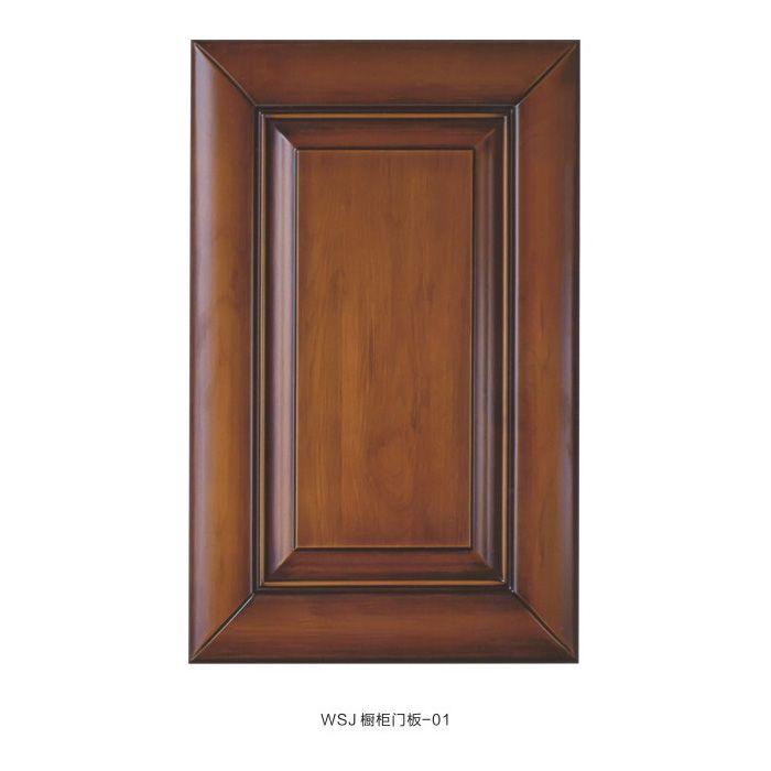 WSJ橱柜门板-01
