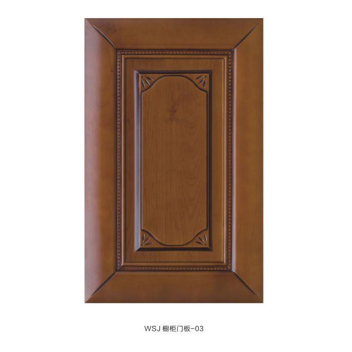 WSJ橱柜门板-03