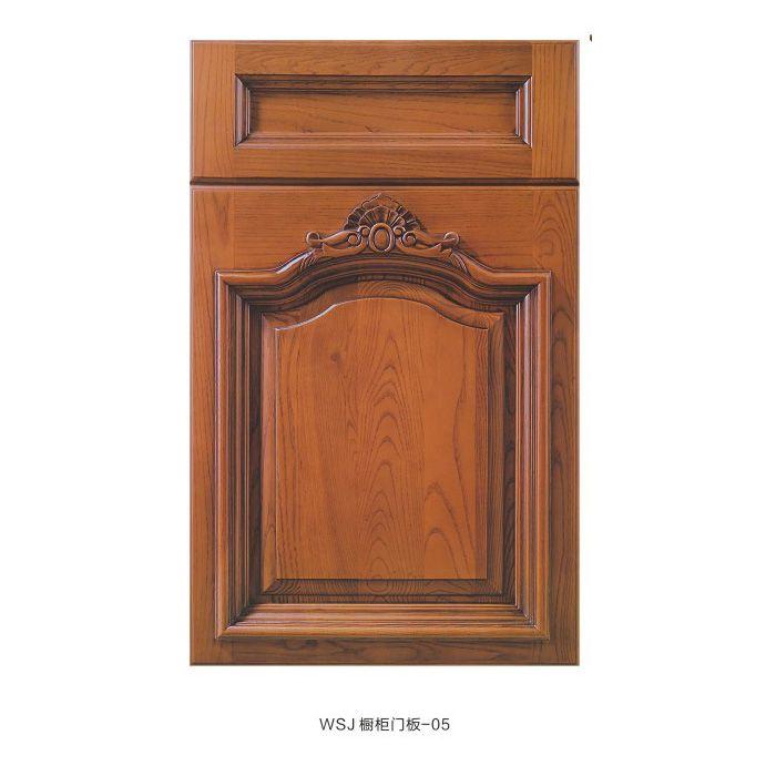 WSJ橱柜门板-05