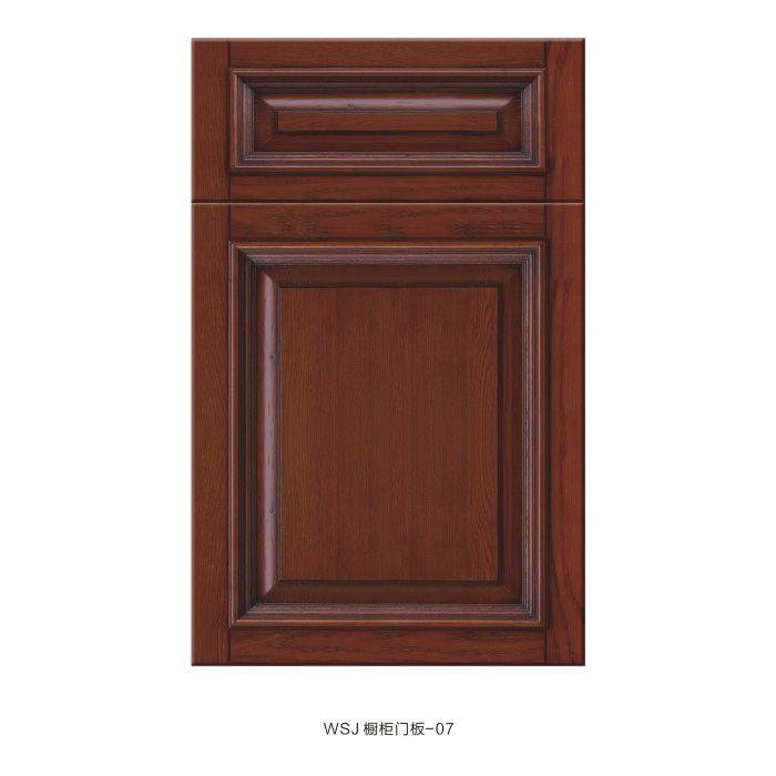 WSJ橱柜门板-07