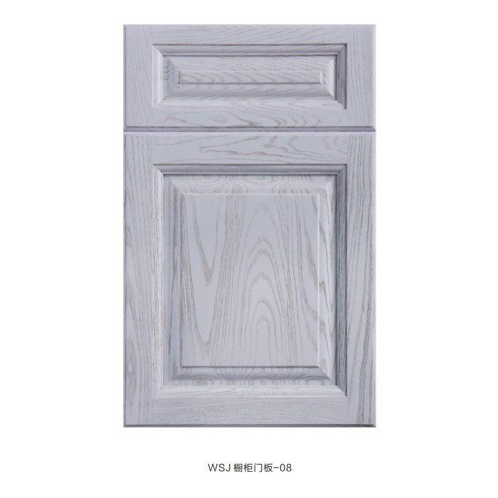 WSJ橱柜门板-08