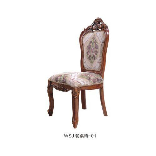 WSJ餐桌椅-01