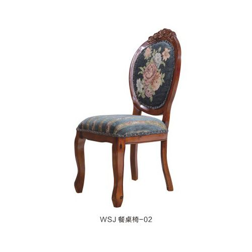 WSJ餐桌椅-02
