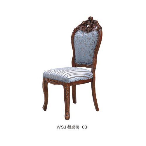 WSJ餐桌椅-03