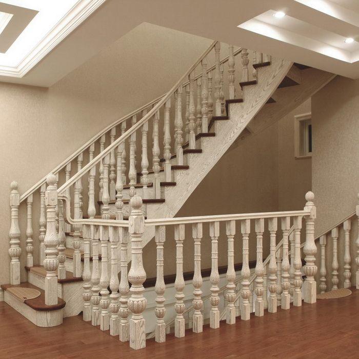 WSJ楼梯-12
