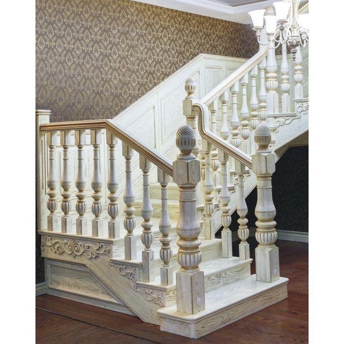 WSJ楼梯-06
