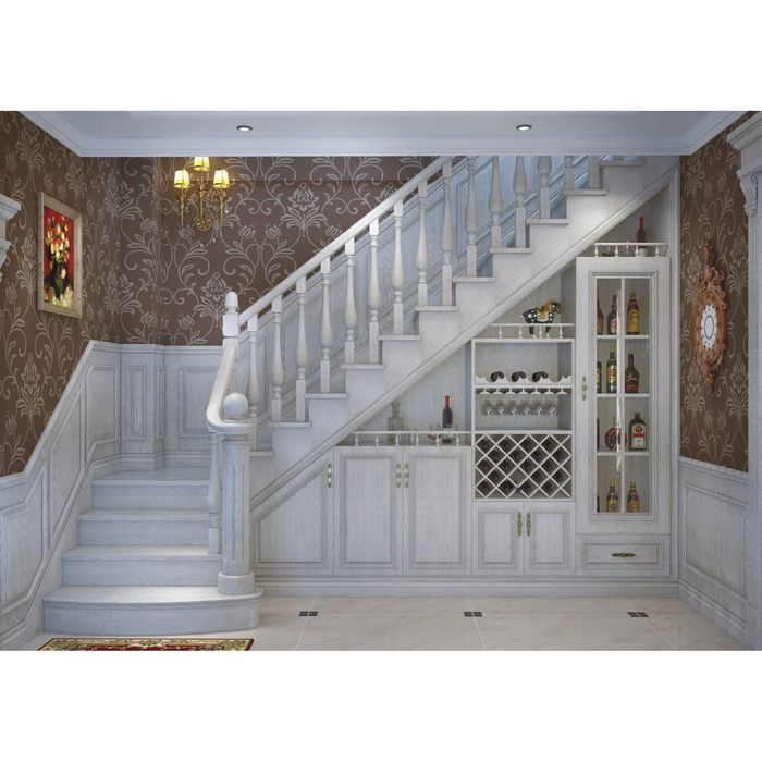 WSJ楼梯-08