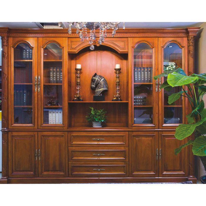 WSJ书柜-05