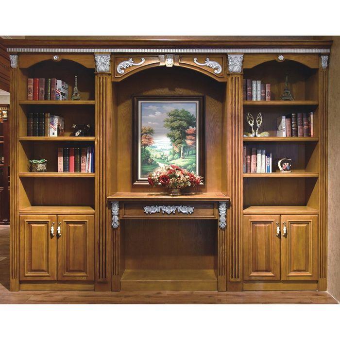 WSJ书柜-08