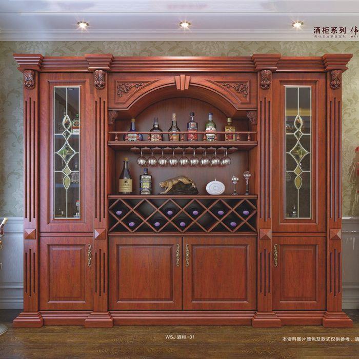 WSJ酒柜-01