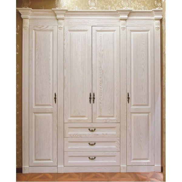 WSJ衣柜-11