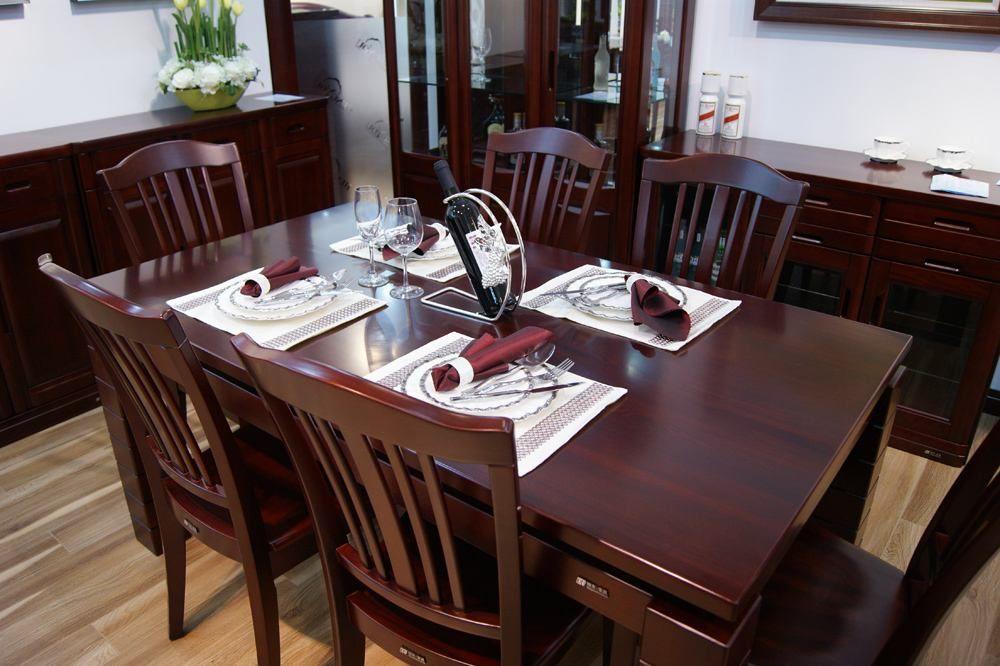 WSJ餐桌-06
