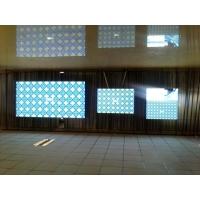 陕西室内/室外全彩LED显示屏